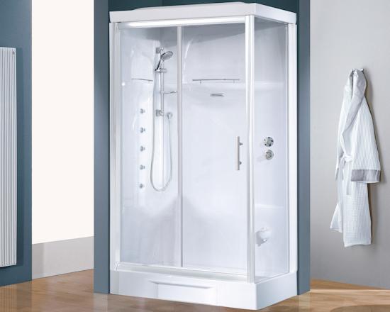 combyshower. Black Bedroom Furniture Sets. Home Design Ideas