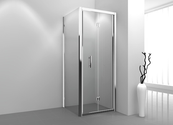 Combyshower for Piatto doccia 70x100 leroy merlin